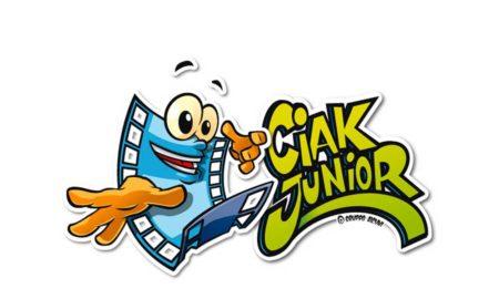 Ciak Junior 2019