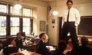 film ambientati a scuola