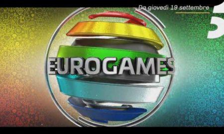 Eurogames