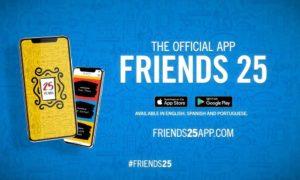 Friends25