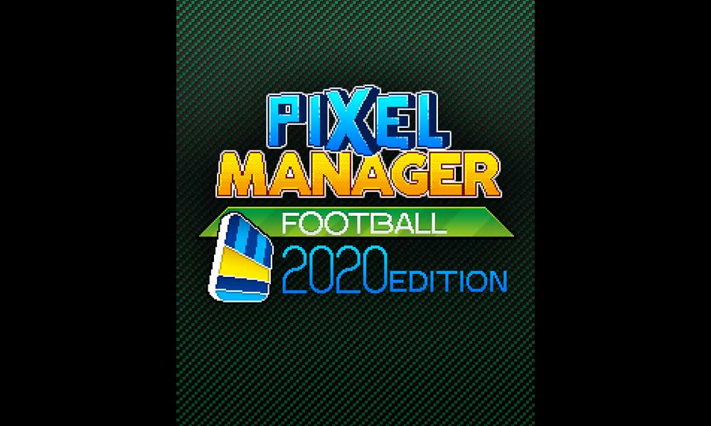 Pixel Manager