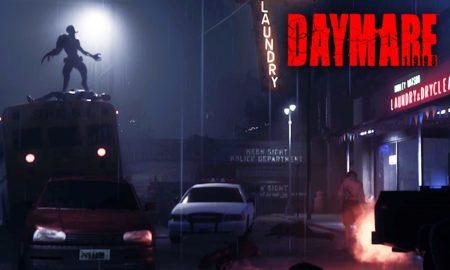 Daymare: 1998