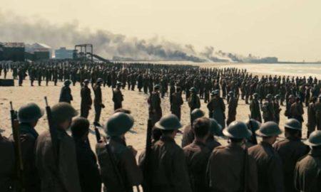 Seconda Guerra Mondiale film