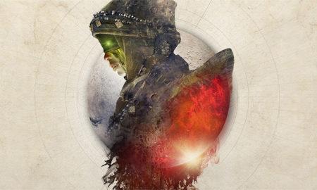 Destiny 2: Ombre dal Profondo
