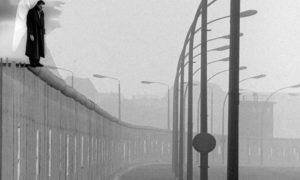 Muro di Berlino film