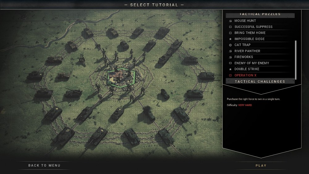 panzer corps 2 4